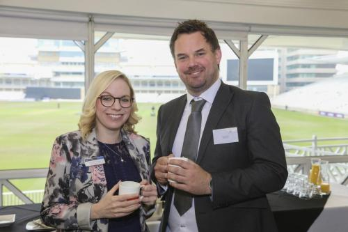 0002_NOTTINGHAM PARTNERS CRICKET WORLD CUP BREAKFAST_ TRENT BRIDGE_20190423_NH1_0002